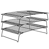This image has an empty alt attribute; its file name is cooling-rack.jpg