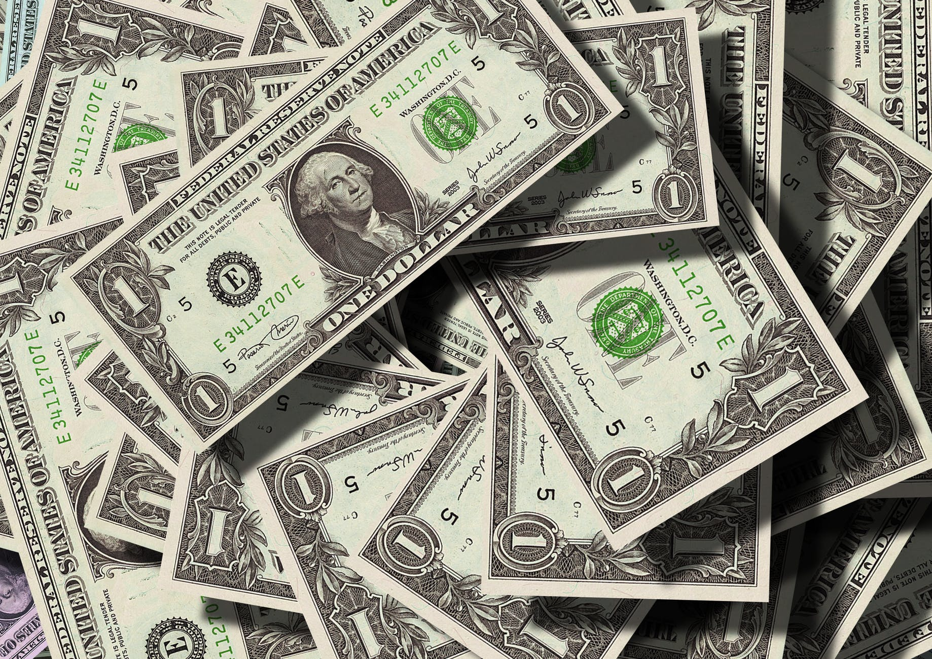This image has an empty alt attribute; its file name is dollar-currency-money-us-dollar-47344.jpeg
