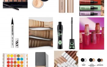 Affordable Makeup We Are Loving